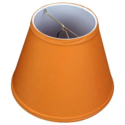 FenchelShades.com Lampshade 5