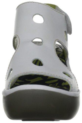 Sandalias Cherokee Beige (off white)
