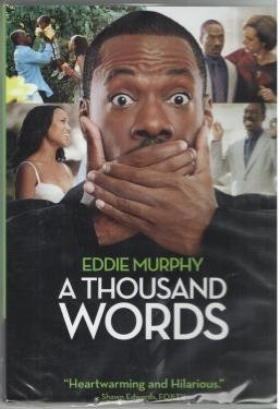 amazon in buy a thousand words dvd blu ray online at best prices