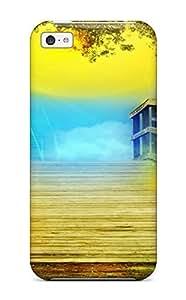 fashion case - New Artistic protective Iphone 8ATKrlca51X 6 plus Classic Hardshell case cover