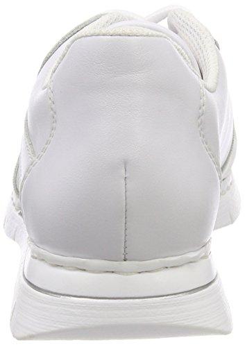 Basses Rieker Basses Sneakers Sneakers Rieker M5212 Femme M5212 Femme M5212 Rieker Femme Rieker Sneakers Basses xwXqAZnCt