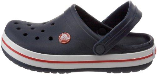 651a46c36ad4 Crocs Kids  Crocband Clog (Toddler Little Kid)