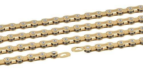 Connex Chain - 5