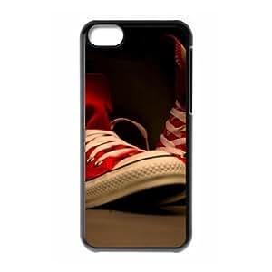 diy phone caseFashion shoes Cheap Custom Cell Phone Case Cover for iphone 6 4.7 inch, Fashion shoes iphone 6 4.7 inch Casediy phone case