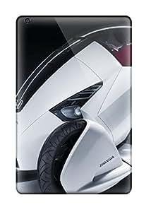 Shannon Galan's Shop 2172191K89439486 Hot Tpu Cover Case For Ipad/ Mini 3 Case Cover Skin - 2010 Honda 3r C Concept