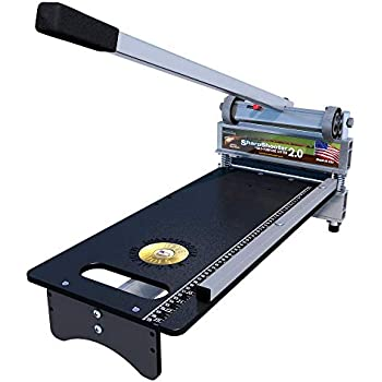 Bullet Tools Bt92 2195 9 5 Inches Vinyl Cutter For Vinyl