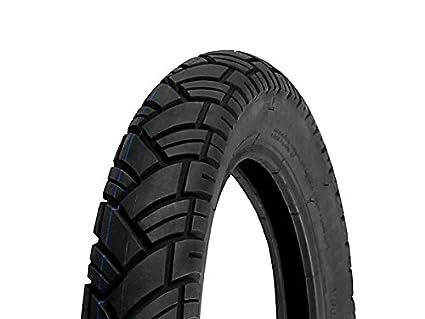 S51 43 J Simson S50 Reifen 2 3//4x16 VRM 094