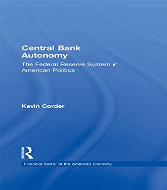 the anglo american finance and banking system Start studying apush chapter 12 (the american pageant e 14) -a strong banking system anglo-american convention.