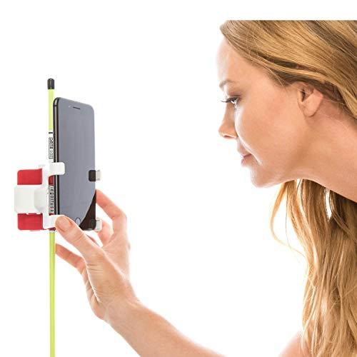 SelfieGolf Record...