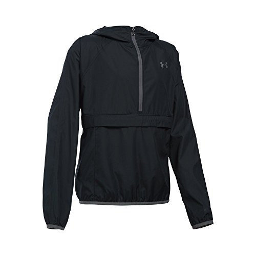 Under Armour Woven Jacket - 9