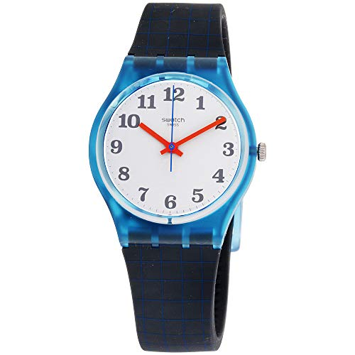 Swatch GS149 White