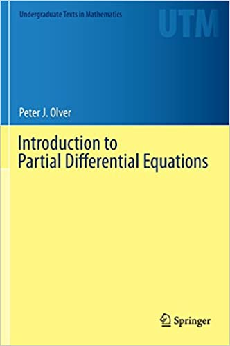 Introduction to partial differential equations undergraduate texts introduction to partial differential equations undergraduate texts in mathematics 1st ed 2014 corr 3rd printing 2016 edition fandeluxe Choice Image