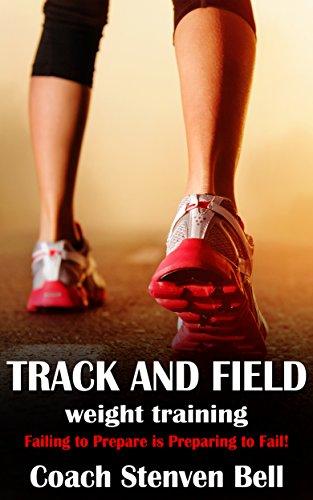 Field Training - 1
