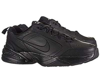 Nike Mens Air Monarch IV Running Shoe from Nike