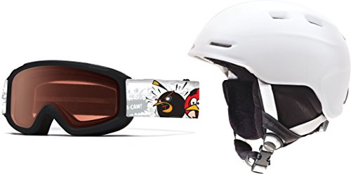 Zoom Junior Helmet - 8