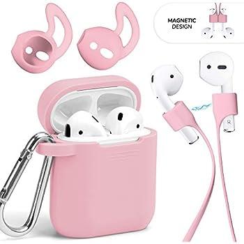 Amazon.com: misodiko Protective Accessories Kit for Apple