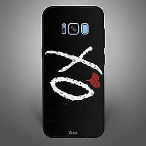 Samsung Galaxy S8 Plus XO Love