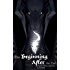 Beckoning Fates (The Beginning After The End Book 3)