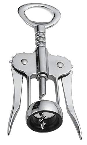 Corkscrew, Winged - pack of 5 by  (Image #1)