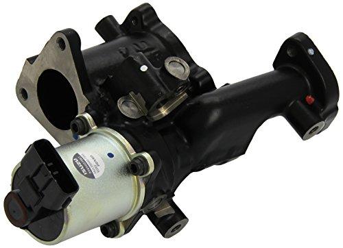Intermotor 14398 EGR Valve: