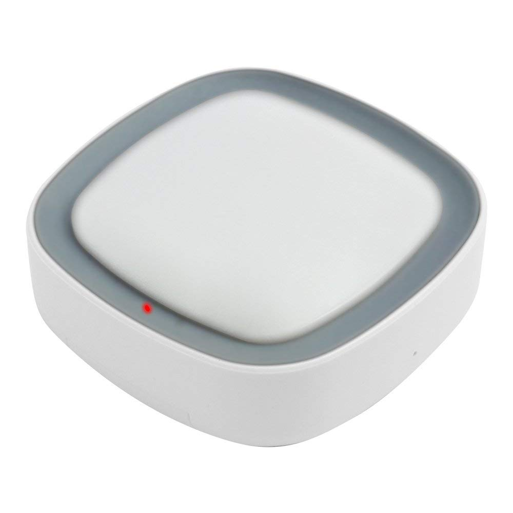 Bianco /012/Kit di sicurezza domotify do26/