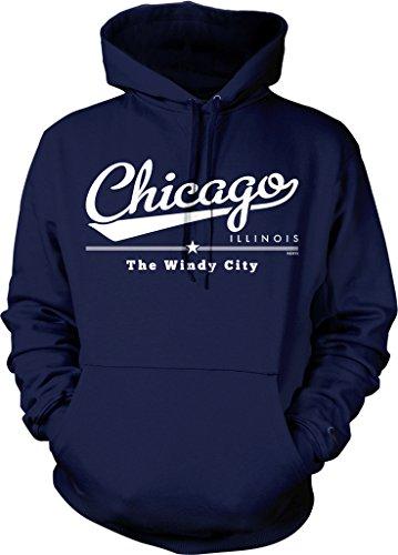 free city hoodie - 7