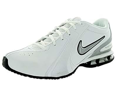 Nike Reax Tr Iii Sl Shoes