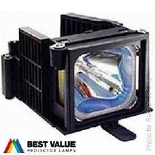 Lámpara de proyector SP.82G01.001 / BL-FU180A / RLC-012 / EC.J2101 ...