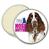 Cheap The Blissful Dog Springer Spaniel Nose Butter, 1-Ounce