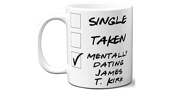 Kirk de dating website B2 online dating beoordelingen