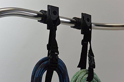 Rope Organizer (1