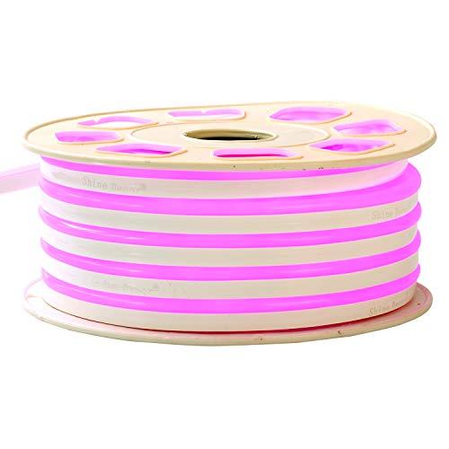 Led Or Neon Lights