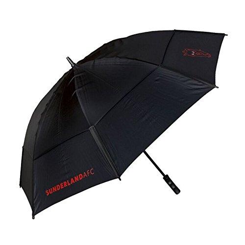Sunderland A.F.C. Golf Umbrella