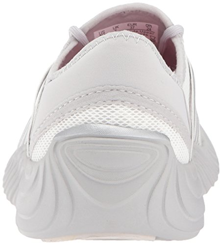 Bzees Vrouwen Tender Sneaker Wit