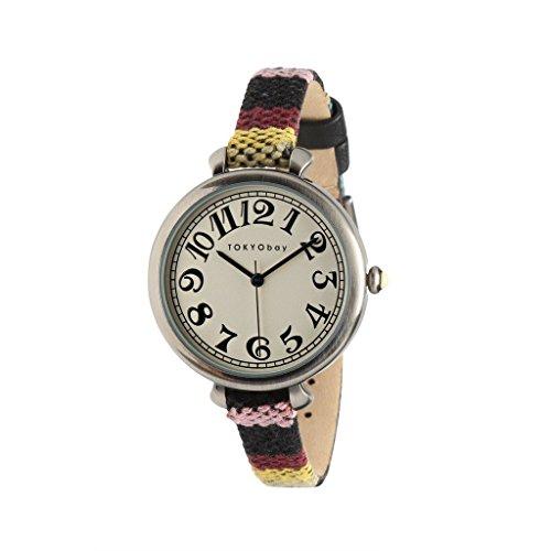 tokyobay-sedona-watch-black