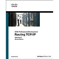 Routing TCP/IP, Volume II: CCIE Professional Development: 2