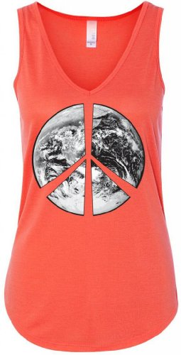 ladies-peace-earth-flowy-tank-top-xl-coral