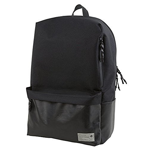 Academy Back Packs - 5