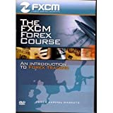 The FXCM Forex Course