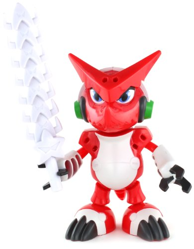 Digimon Fusion Shoutmon Action Figure