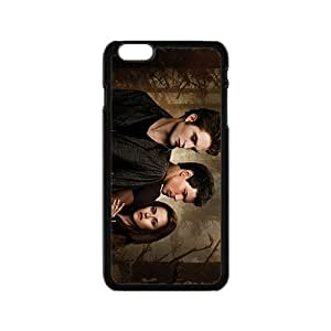 Cool-Benz new moon twilight Phone case for iphone 6