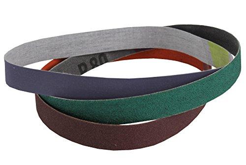 B%C3%B6ker Work Sharp Assorted Belt