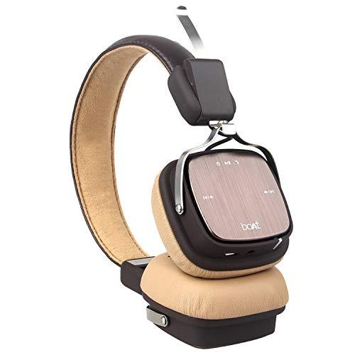 Best wireless headphones under 3000 Rs