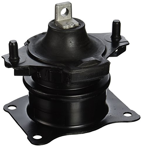 (Beck Arnley 104-1887 Engine Mount)