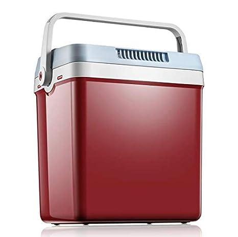 Mobicool V30 Frigo Portatile Litri 29 Ca Frigoriferi E Congelatori Elettrodomestici Termoelettrico Doppia Alimentazione Online Shop
