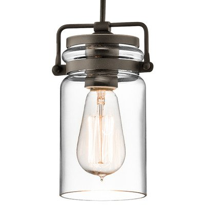 bloomingdale-1-light-mini-pendant-100w-a19-bulb-61-inches-length