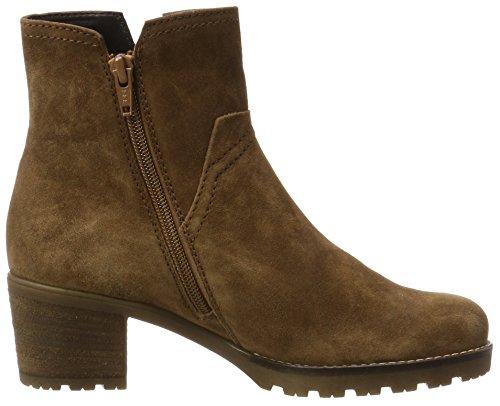 Comfort Gabor Bottes Femme Shoes Sport 1qzpw