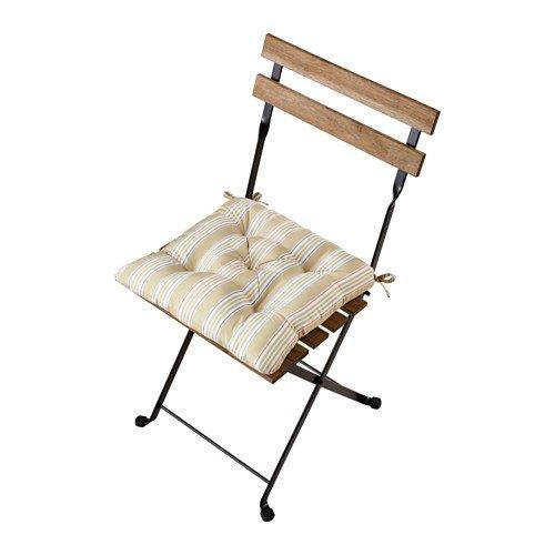 Ikea tärnö