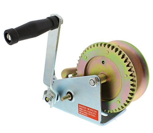 ABN-Hand-Winch-Crank-Gear-Winch-Cable-Heavy-Duty-for-Trailer-Boat-or-ATV