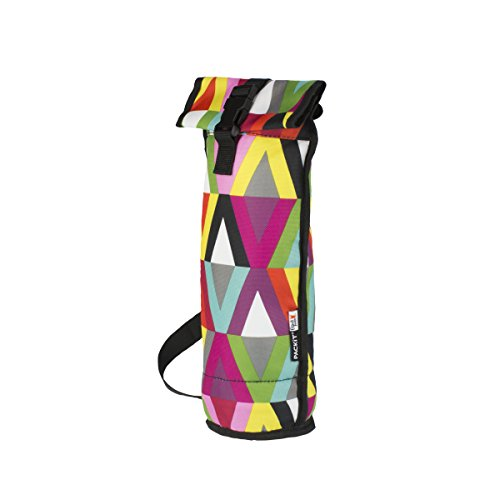 PackIt Freezable Wine Bag Viva product image